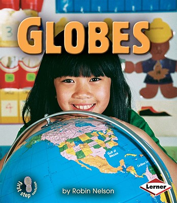 Globes By Nelson, Robin